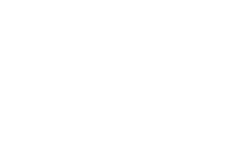 Cellairis Device Repairs icon