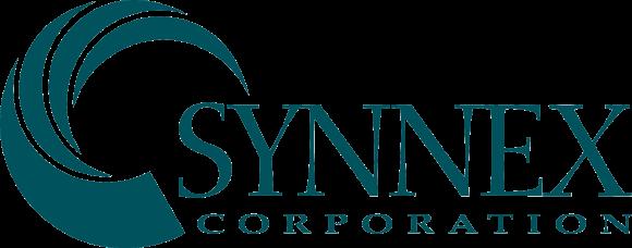 Syynex